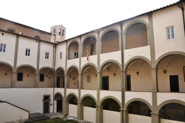 La Rete dei Musei Civici del Comune di San Miniato