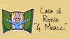 """La Casa di Riposo """"G. Meacci"""""""