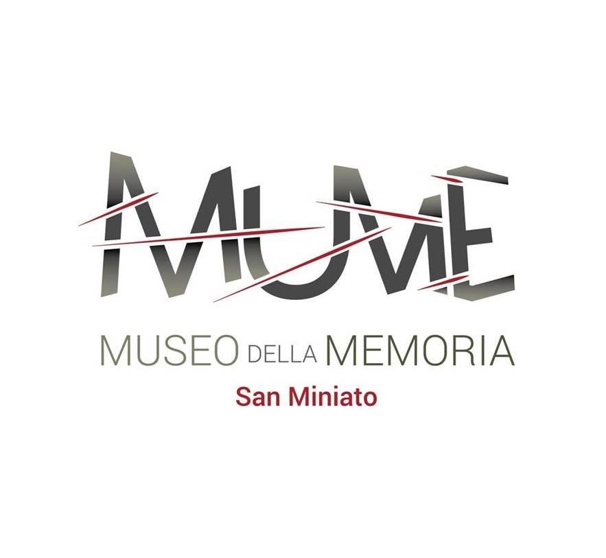 Il MuMe – Museo della Memoria a San Miniato