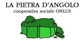 COOPERATIVA SOCIALE LA PIETRA D'ANGOLO ONLUS